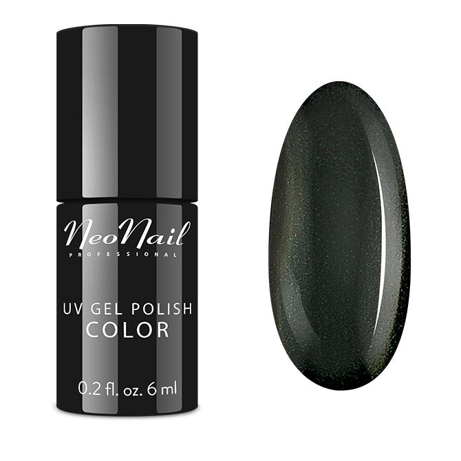 Lakier hybrydowy NeoNail UV Mystical Saturn 6 ml