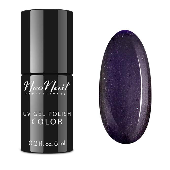 Lakier hybrydowy NeoNail UV Sensual Venus 6 ml
