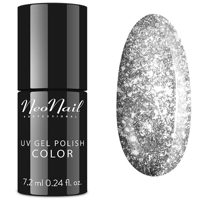 Lakier hybrydowy NeoNail Shining Diamonds 7,2 ml