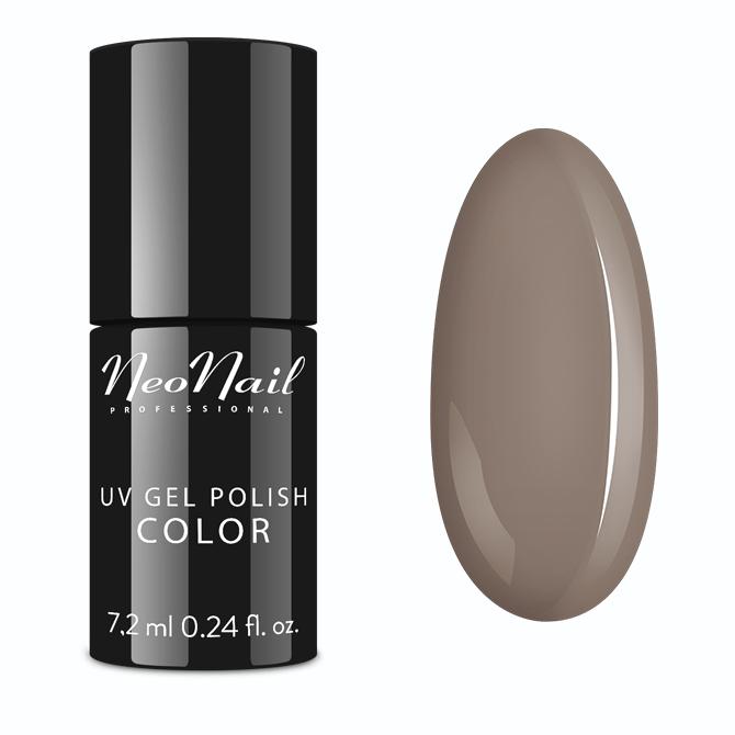 Lakier hybrydowy NeoNail Soft Touch 7,2 ml