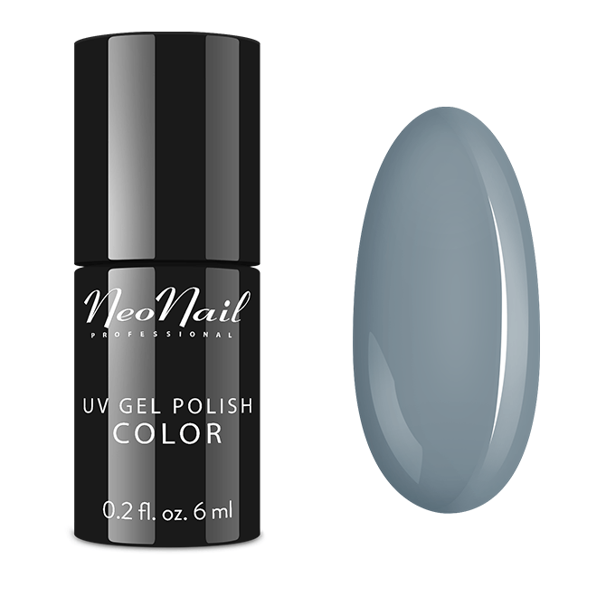 Lakier hybrydowy NeoNail UV Cuddle Me 6 ml